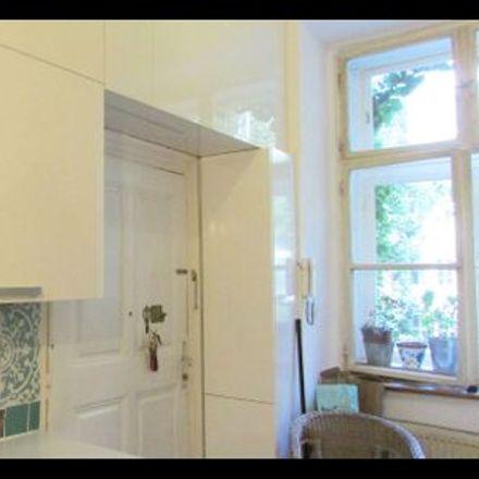 Rent this 2 bed apartment on Grashofgasse 4 in 1010 Vienna, Austria