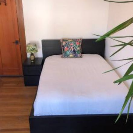 Rent this 1 bed room on 1190 Brussels Street in San Francisco, CA 94134
