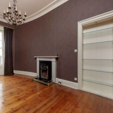 Rent this 4 bed apartment on 40 Moray Place in Edinburgh EH3 6BT, United Kingdom