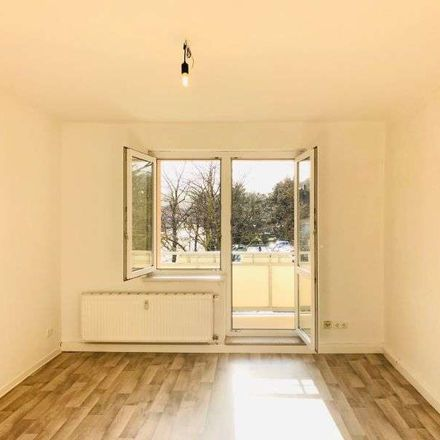 Rent this 2 bed apartment on Dresdner Straße 276g in 01705 Freital, Germany
