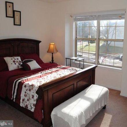 Rent this 3 bed condo on 389 Kent Lane in Perkasie, PA 18944