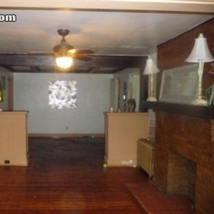 Rent this 2 bed apartment on 218 South Avenue in Wilkinsburg, PA 15221