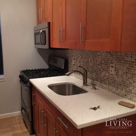 Rent this 2 bed apartment on 67 93rd Street in New York, NY 11209