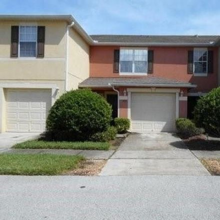 Rent this 2 bed house on Town Center Boulevard in Flamingo, FL 32824