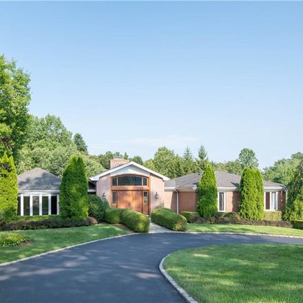 Rent this 5 bed house on 9 Rolling Hills Lane in Town of Harrison, NY 10528