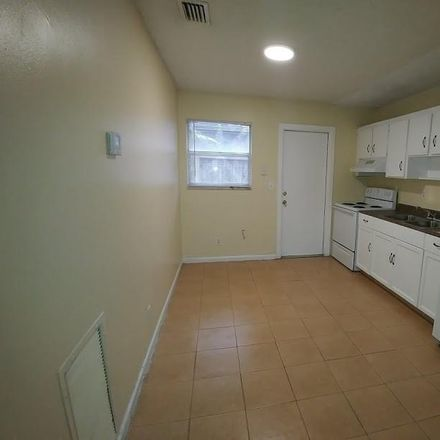 Rent this 3 bed duplex on 1985 Southwest 28th Lane in Fort Lauderdale, FL 33312
