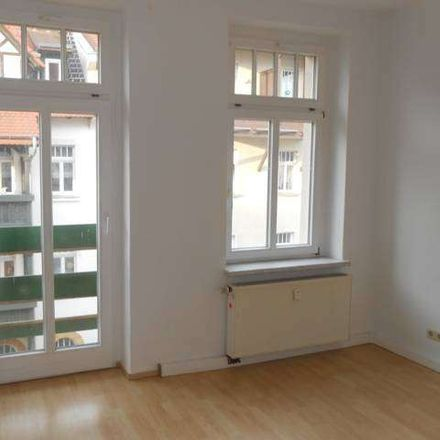 Rent this 3 bed apartment on Wöllnerstraße 8 in 04249 Leipzig, Germany