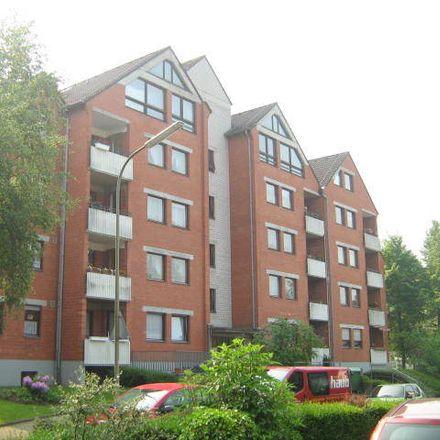 Rent this 2 bed apartment on Gartenstraße 12 in 51503 Rösrath, Germany