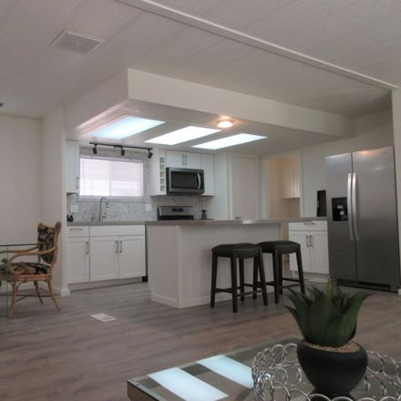 Rent this 3 bed apartment on Desert Greens Dr S in Palm Desert, CA