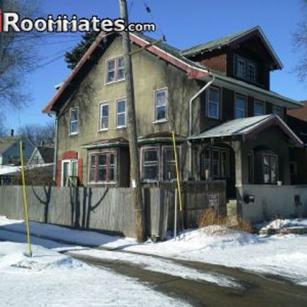 Rent this 3 bed townhouse on 2427 North Weil Street in Milwaukee, WI 53212