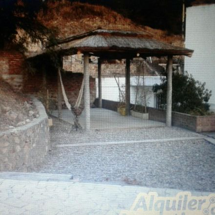 Rent this 0 bed house on Cathedral Hotel in Florida 377, Departamento Punilla