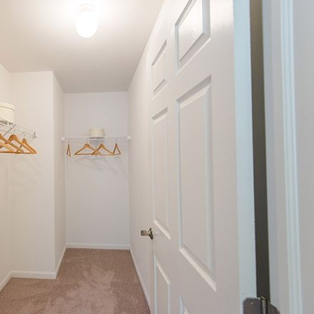 Rent this 1 bed apartment on Tappan Middle School in 2251 East Stadium Boulevard, Ann Arbor