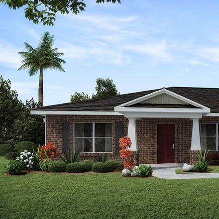 Rent this 4 bed house on Rexford St in Gulf Breeze, FL