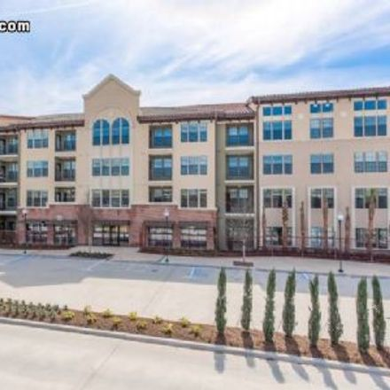 Rent this 2 bed apartment on 4224 Eli Street in Houston, TX 77007