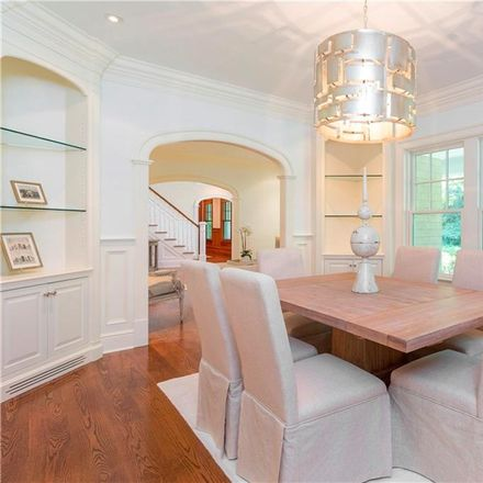 Rent this 4 bed house on 22 Driftway Lane in Darien, CT 06820