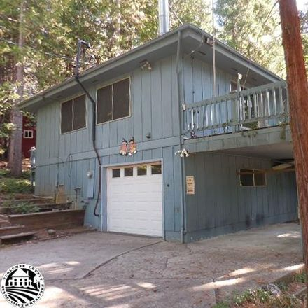 Rent this 0 bed house on 21090 Aselu Court in Mi-Wuk Village, CA 95346