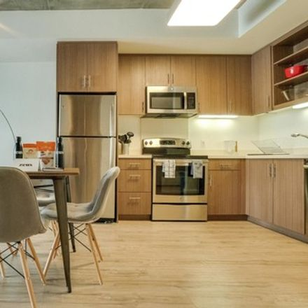 Rent this 2 bed apartment on 2126 3rd Street in San Francisco, CA 94107