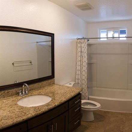 Rent this 1 bed room on 171 Rochester Street in Costa Mesa, CA 92627