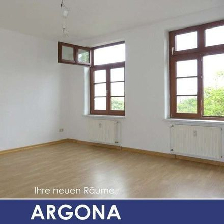 Rent this 3 bed apartment on Magdeburg in Alt Fermersleben, ST