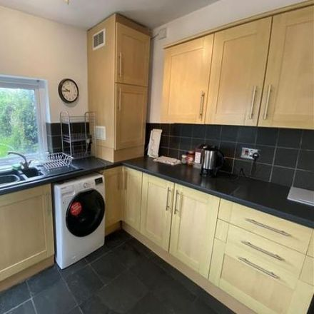 Rent this 3 bed house on 355 Cowbridge Road East in Cardiff CF, United Kingdom