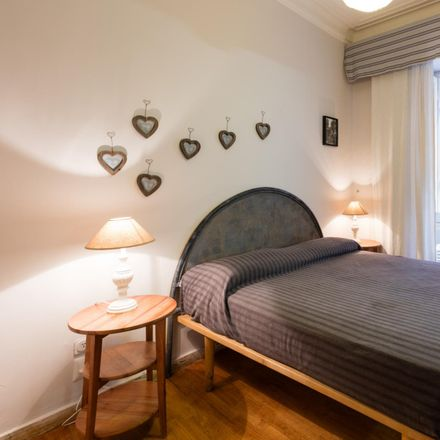 Rent this 1 bed apartment on Palazzo Medici Clarelli in Via Giulia, 00186 Rome RM
