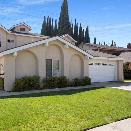 Rent this 5 bed loft on 3722 Claremont Street in Irvine, CA 92614