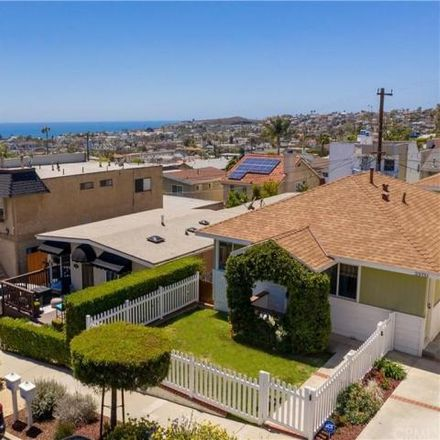 Rent this 2 bed house on 33751 Copper Lantern Street in Dana Point, CA 92629