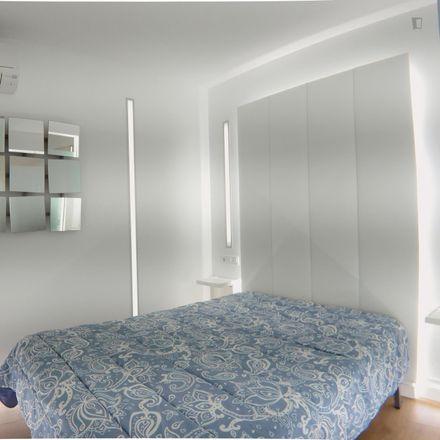 Rent this 1 bed apartment on Cellosa Madrid in Calle Antonio Zapata, 3