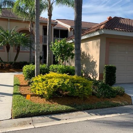 Rent this 2 bed condo on 10430 Wine Palm Road in Fort Myers, FL 33966