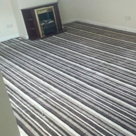 Rent this 1 bed apartment on Drake Street in Bradford BD21 3AY, United Kingdom