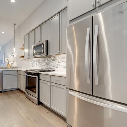 Rent this 3 bed condo on 3229 Sherman Avenue Northwest in Washington, DC 20010