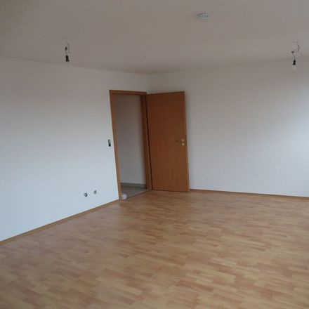 Rent this 1 bed apartment on Marienstraße 31 in 50825 Cologne, Germany