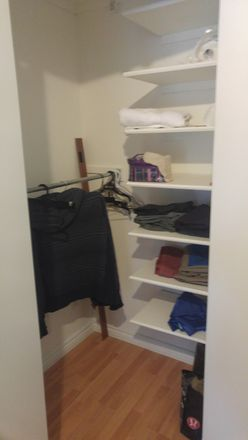 Rent this 3 bed room on 4625 Avenue Carlton in Montréal, QC H3W 1G5
