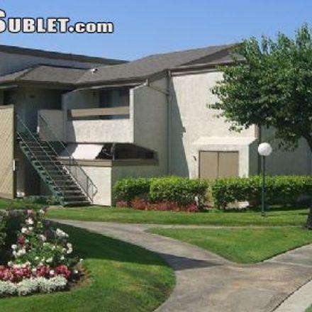Rent this 2 bed apartment on Santa Ana Freeway in Buena Park, CA DISNEYLAND