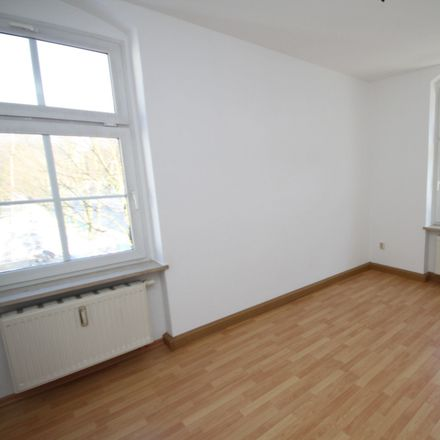 Rent this 3 bed apartment on 09456 Annaberg-Buchholz