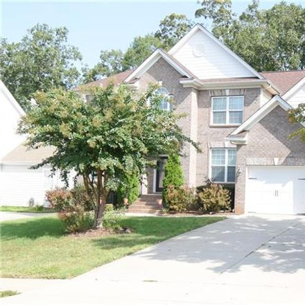 Rent this 5 bed house on 1125 Hoyle Ln in Waxhaw, NC