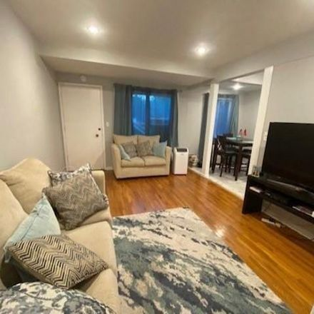 Rent this 1 bed apartment on Chancellor Apartments in 1037 East 1st Street, Long Beach