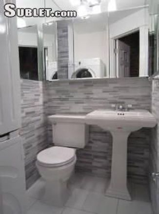Rent this 2 bed apartment on 60 3rd Avenue in New York, NY 10003
