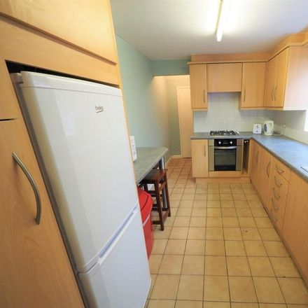 Rent this 3 bed house on Guisborough TS14 6EH
