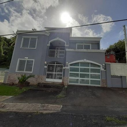 Rent this 1 bed house on PR 00729