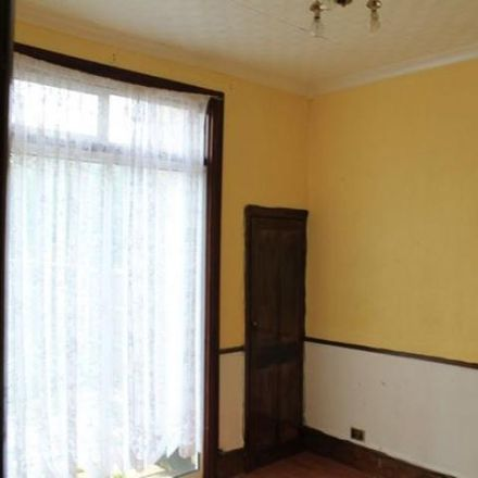 Rent this 4 bed house on Coventry Road in London IG1 4RG, United Kingdom