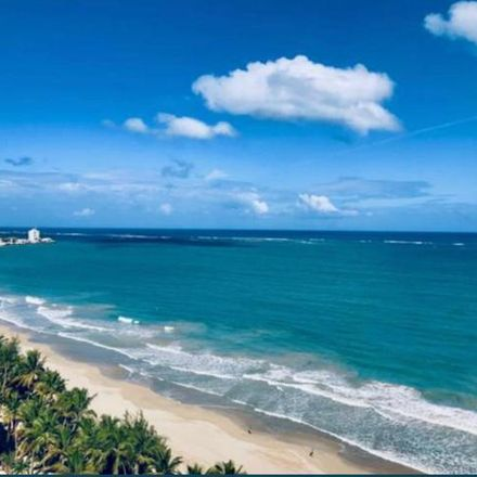 Rent this 3 bed condo on PR 00979