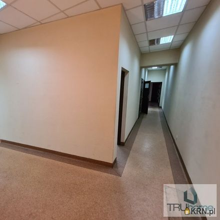 Rent this 4 bed apartment on Rynek 12 in Katowice, Poland