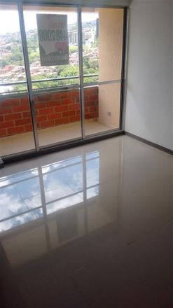 Rent this 3 bed apartment on Barrio Obrero in 051052 Bello, ANT