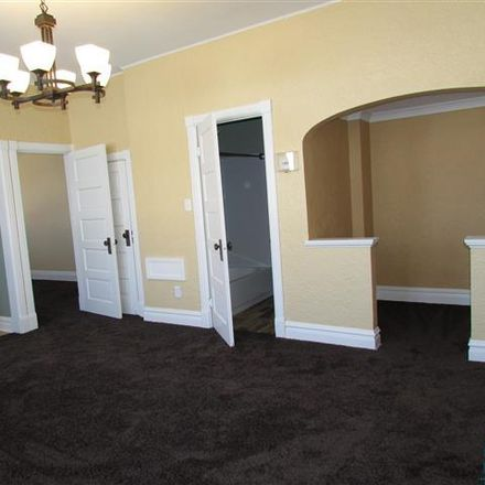 Rent this 1 bed apartment on 1312 Hughitt Avenue in Superior, WI 54880