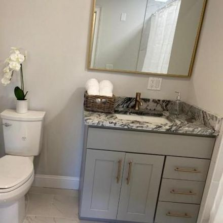 Rent this 2 bed apartment on 48 Harvard Street in East Orange, NJ 07018