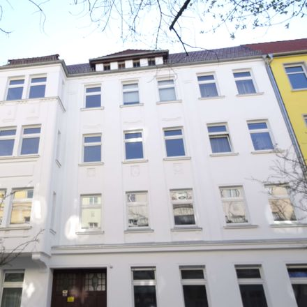 Rent this 4 bed apartment on Brandenburg an der Havel in Neuendorfer Vorstadt, BRANDENBURG