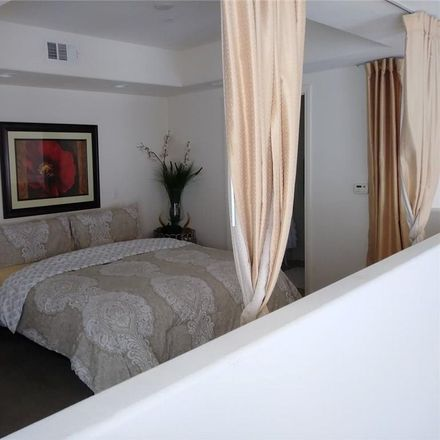 Rent this 1 bed loft on E Serene Ave in Las Vegas, NV