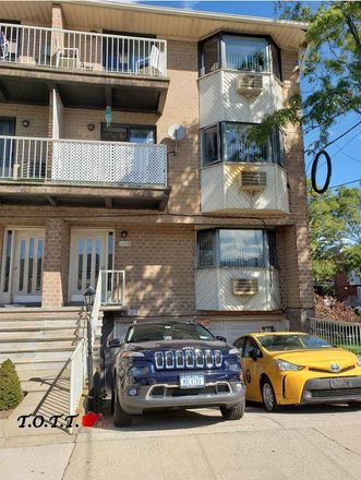 Rent this 2 bed condo on 1099 East 72nd Street in New York, NY 11234