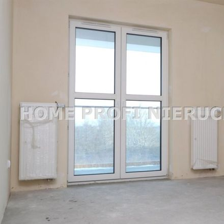 Rent this 2 bed apartment on Ustrzycka 92 in 35-504 Rzeszów, Poland